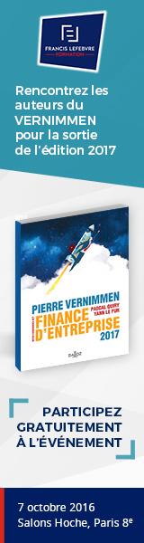Finance d entreprise pierre vernimmen pdf