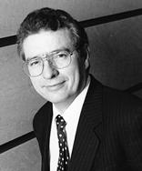 Pierre Vernimmen
